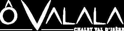 logo-white@150x