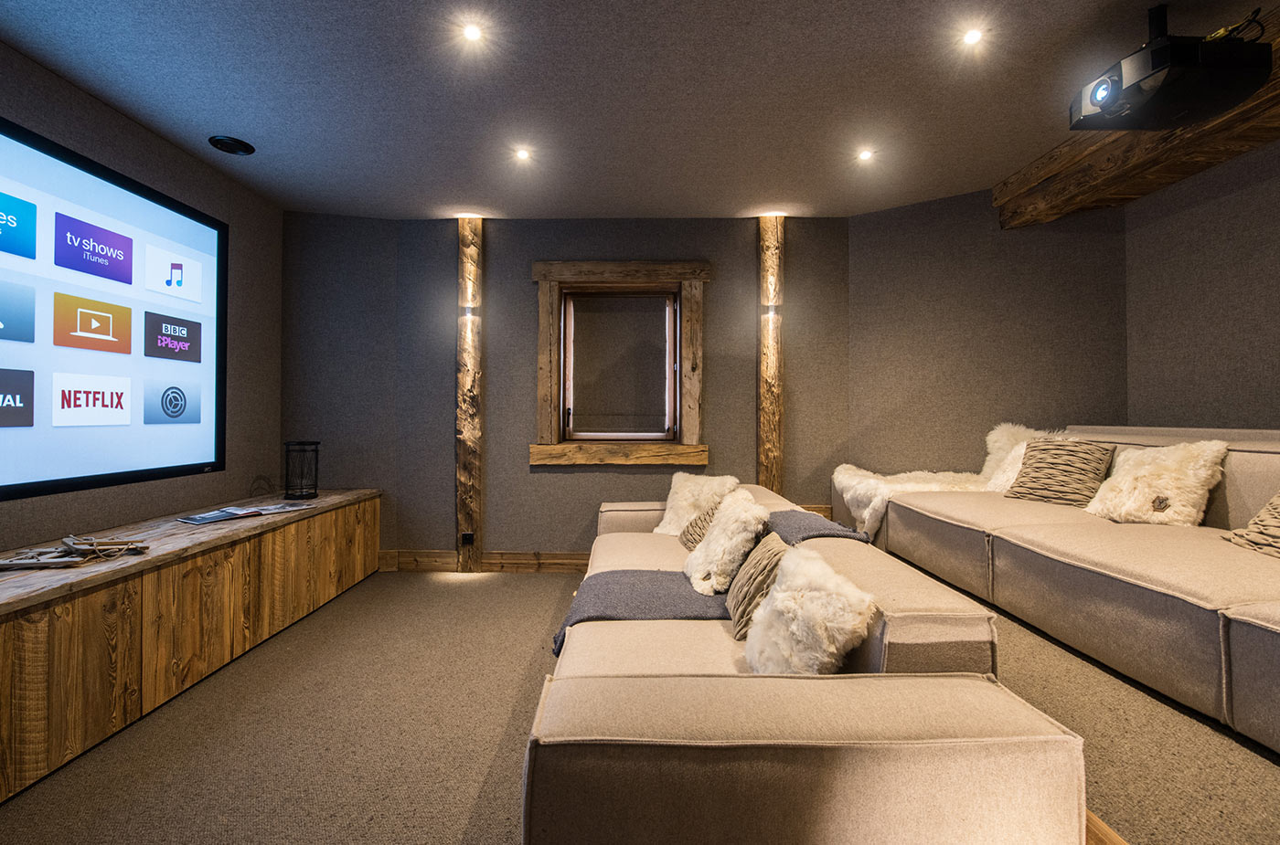 chalet-ovalala-val-disere-cinema-room-hd-quality