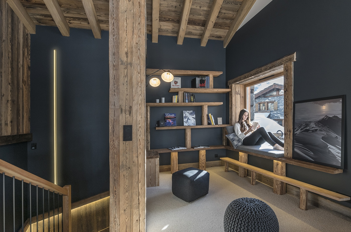 chalet-ovalala-val-disere-coin-zen-hygge