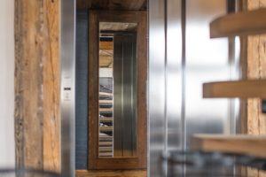 chalet-ovalala-val-disere-communs-ascenseur-pt