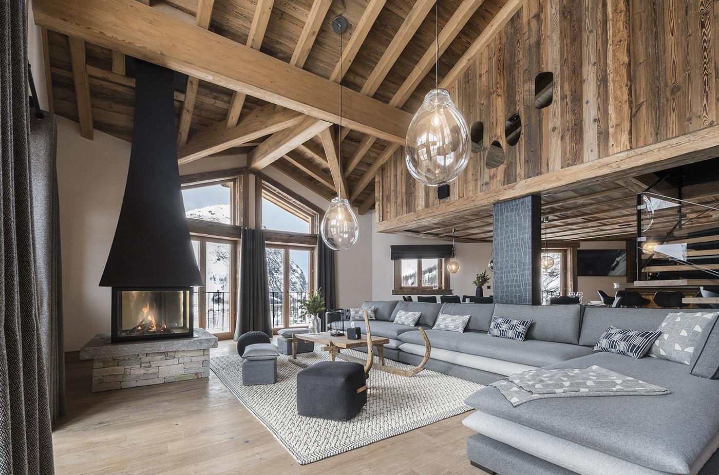 chalet-ovalala-val-disere-living-room-cheminee