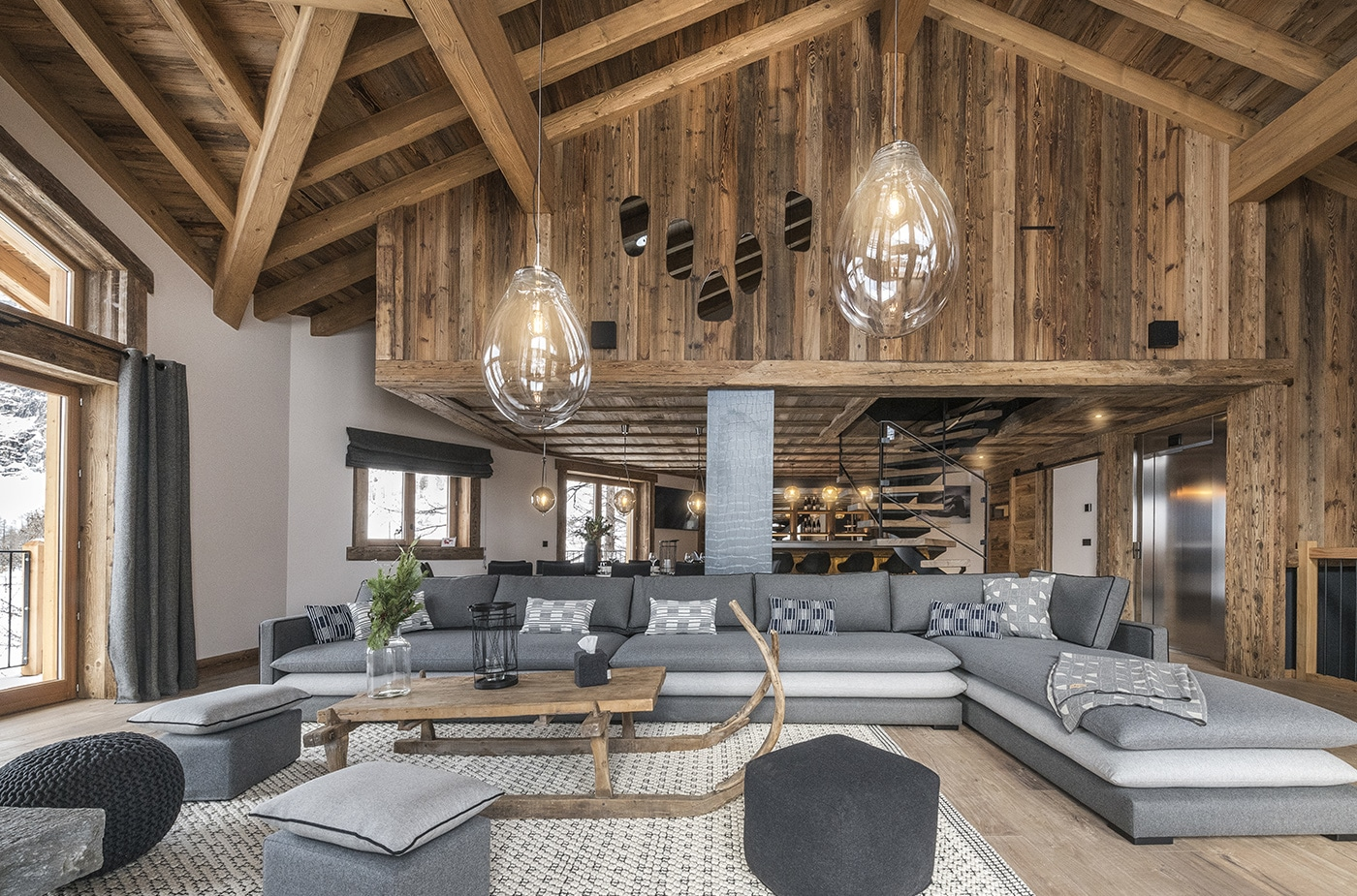 chalet-ovalala-val-disere-living-room-face