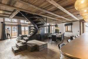 chalet-ovalala-val-disere-living-room-large