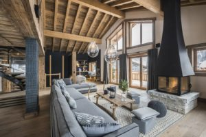 chalet-ovalala-val-disere-living-room-panorama