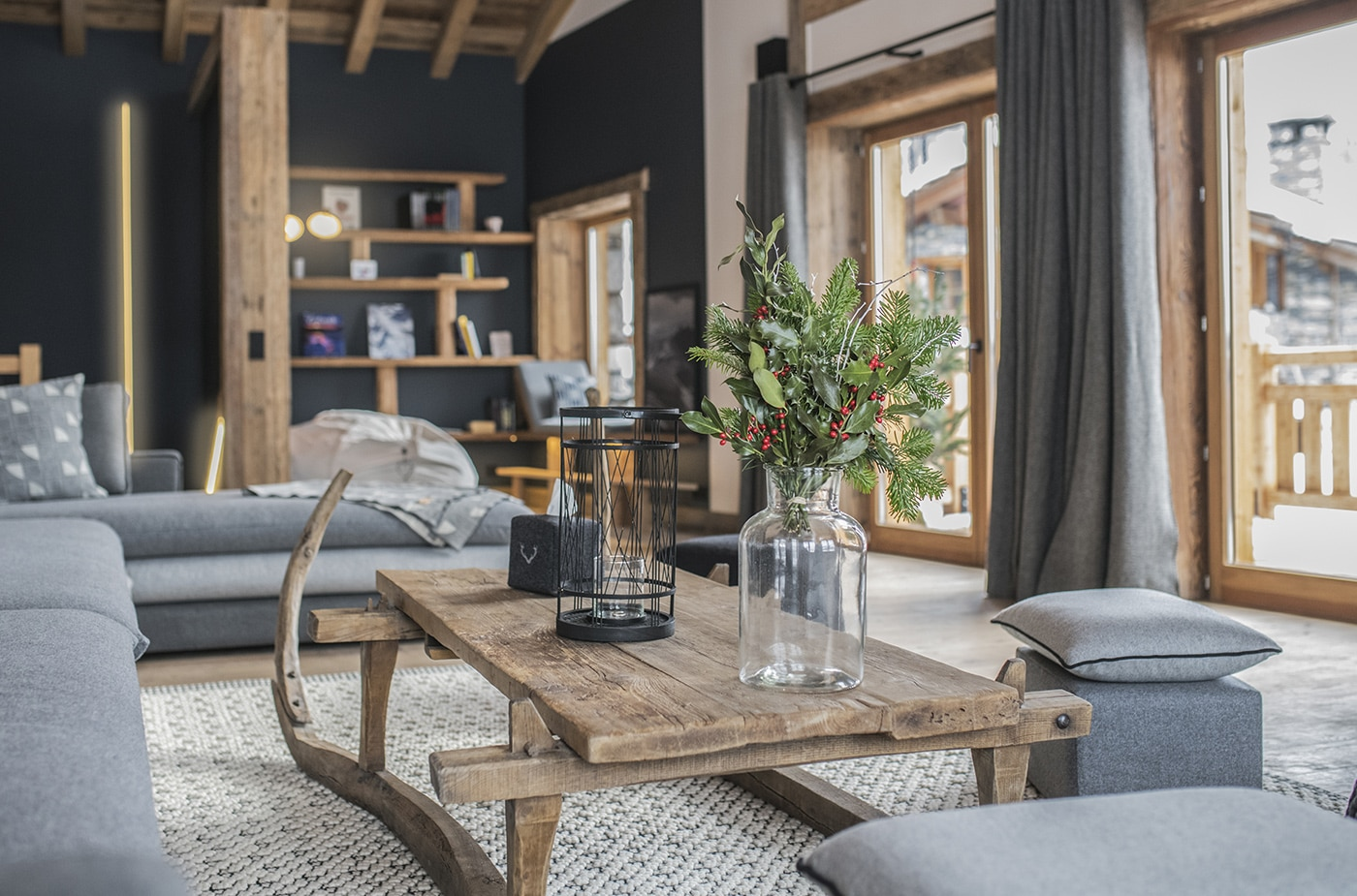 chalet-ovalala-val-disere-living-room-sofa