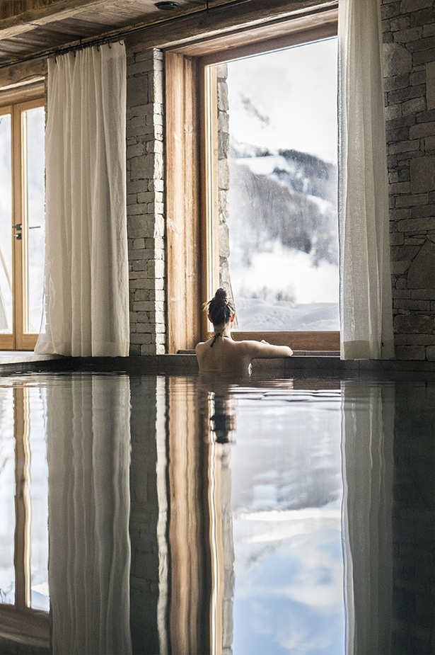chalet-ovalala-val-disere-piscine-interieure