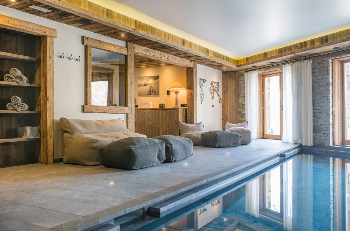 chalet-ovalala-val-disere-piscine-interieure-detente