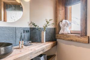 chalet-ovalala-val-disere-room2-lavabo