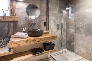 chalet-ovalala-val-disere-room3-bathroom