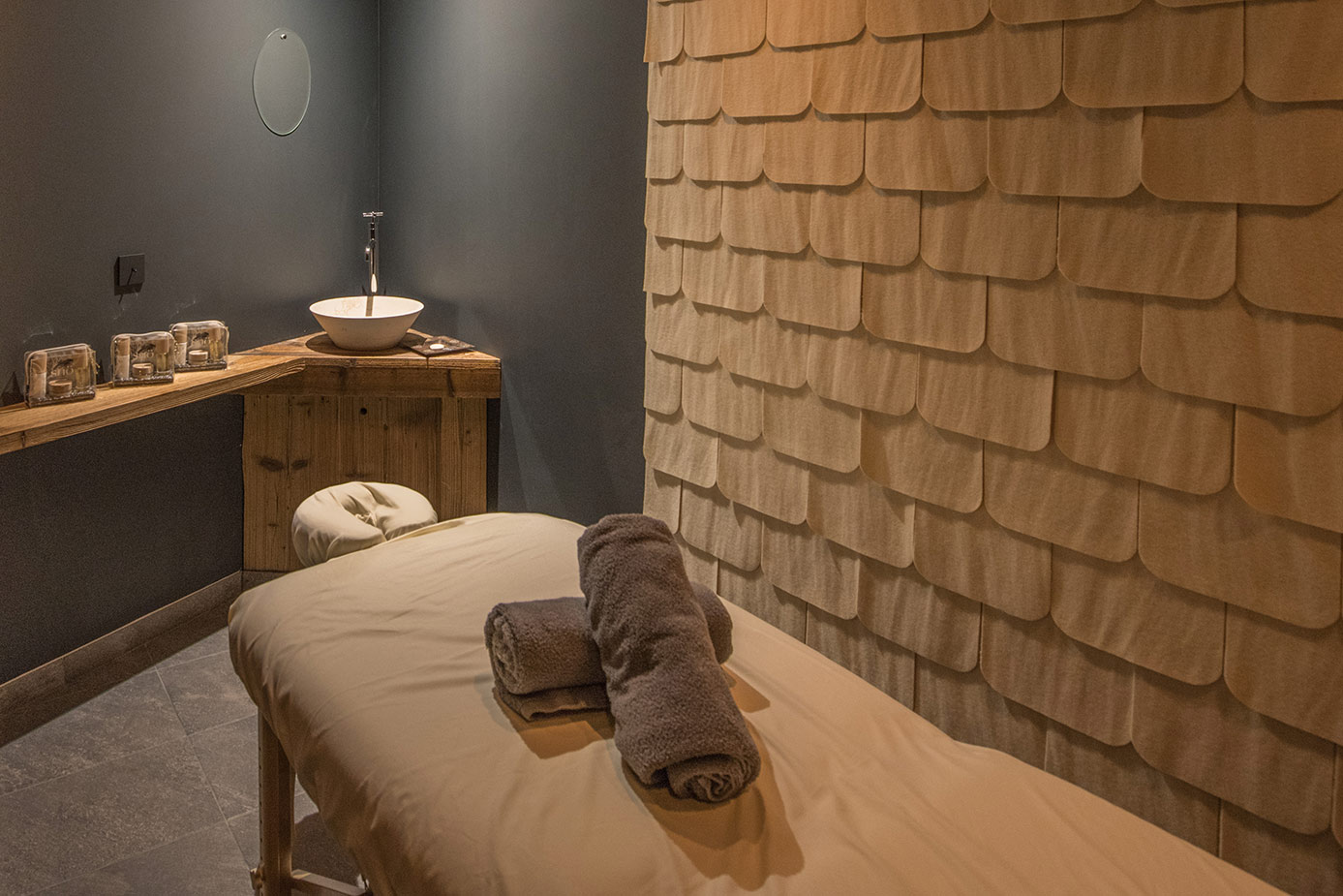 chalet-ovalala-val-disere-salon-massage-spa