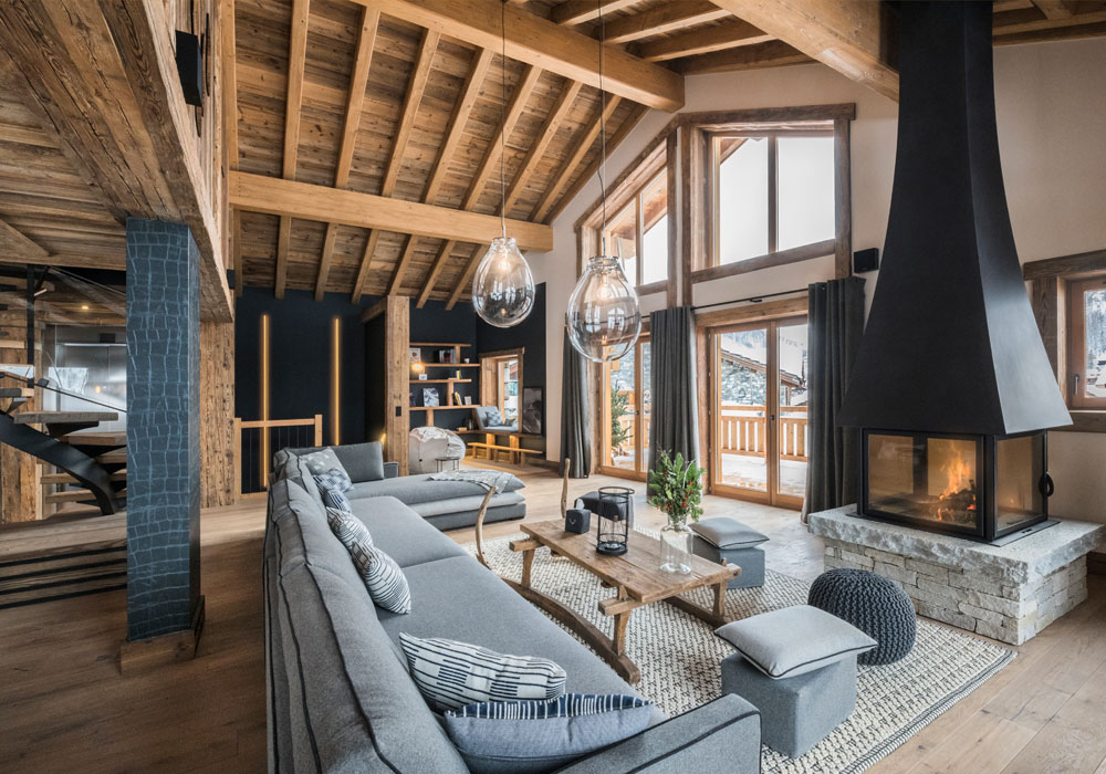 chalet-ovalala-val-disere-services-landing-bg