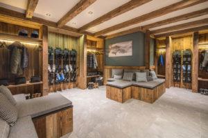 chalet-ovalala-val-disere-skiroom-ld