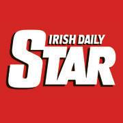 logo-Irish Daily Star